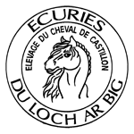 Ecuries du Loch ar Big