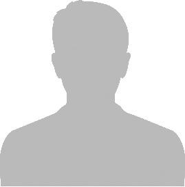 logo-homme